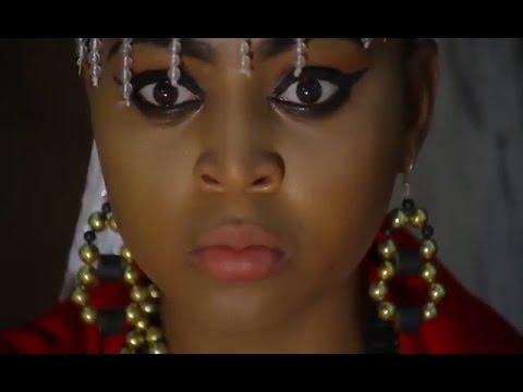 Eri Season 1 - 2017 Latest Nigerian Nollywood Movie