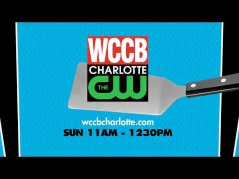 WCCB Live Stream from The Dog House