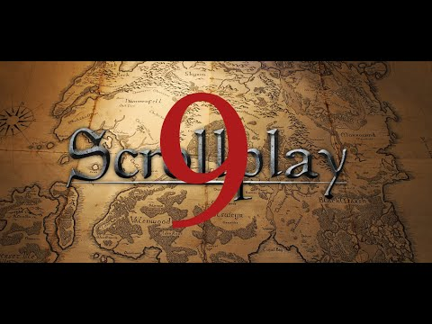 Scrollplay EP9: Community Feature #3