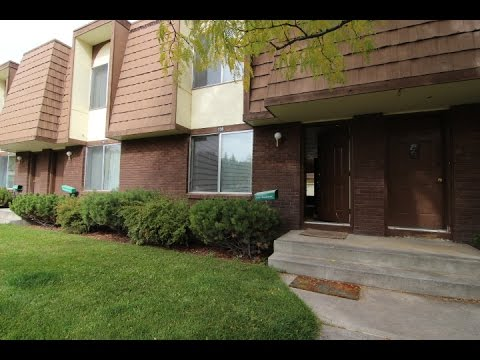 Whittier Townhouse For Rent Idaho Falls By Jacob Grant Property Management
