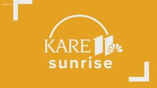 KARE 11 morning news headlines | July 7, 2020