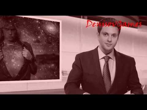 Onimusha 3 Demon Siege - Прохождение - Episode 9 ( PS2 - HD )из YouTube · С высокой четкостью · Длительность: 31 мин29 с  · Просмотры: более 2.000 · отправлено: 18-9-2012 · кем отправлено: gedozvon