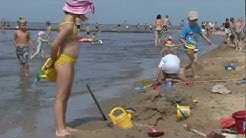 Kinderferienland - Nordseeheilbad Cuxhaven