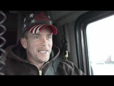 Thank you Wyoming State Patrol