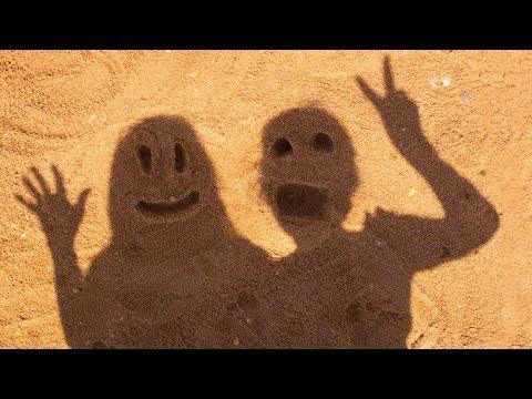 17 лайфхаков для лета и пляжа - Видео онлайн