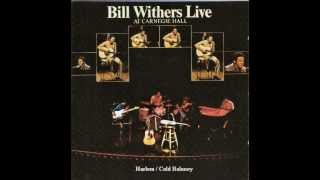 bill-withers---harlem-cold-baloney
