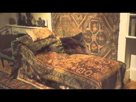 FREUD, 5 leçons de psychanalyse (1)