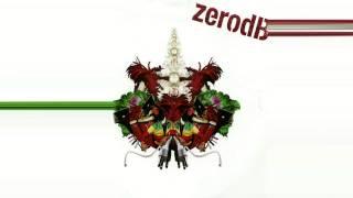 Zero dB - Conga madness (featuring Phoebe)