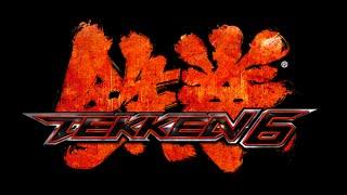Tekken 6 - All Endings (HD)