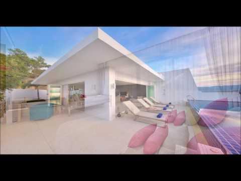 Villa Unique By Real Asia Properties
