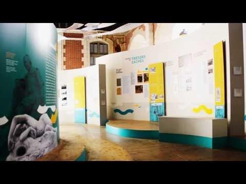 Expo Dame Garonne 2012