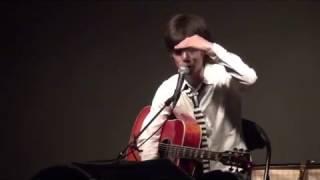 16年10月31日(月)徳島県三好郡東みよし町、ライブハウス JOYにて♪ と...