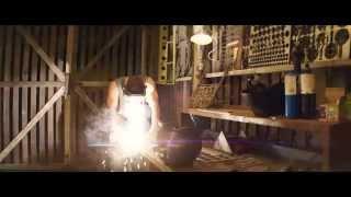 Magic Mike XXL - Trailer Italiano Ufficiale   HD