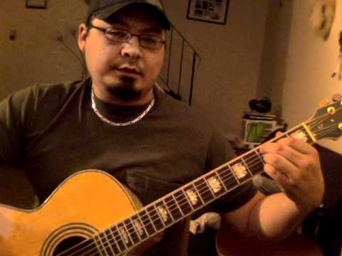 Love You to Death - Type O Negative (tutorial) - YouTube