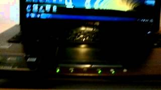 ASUS constant scratchy noises (Seagate HDD 1TB 5400 rpm.mp4