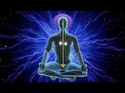 Image result for chakras in body