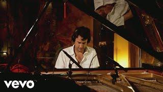 Baptiste Trotignon, Minino Garay - La Cambiada (Clip officiel)