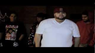 Zay ft. Loco - Turn The Beat Up