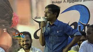 'Kalavani 2'  Success Meet   Vimal   Oviya   sicp