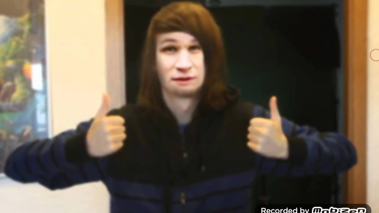 Germanletsplay reallife  GERMANLETSPLAY IN REAL LIFE ZEIGT SICH SEIN GESICHTD - YouTube