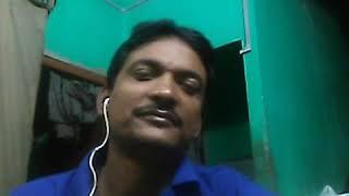 Keno tumi amake je eto bhalobaso.by somnath Chakraborty.