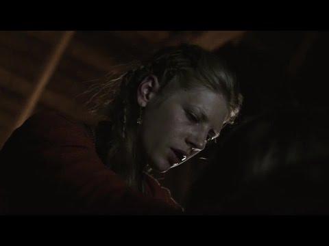 Vikings 1xE09 all change