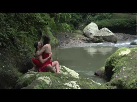 This happened at Jamaican Hidden Beach | Jamaica Vlog from YouTube · Duration:  16 minutes 29 seconds