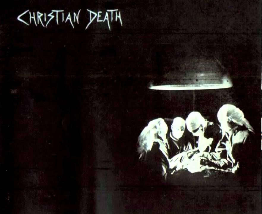 christian-death-chimere-de-si-de-la-silent-thunder-69flop