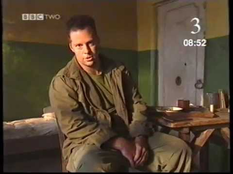 BBC History File: U2 Crisis