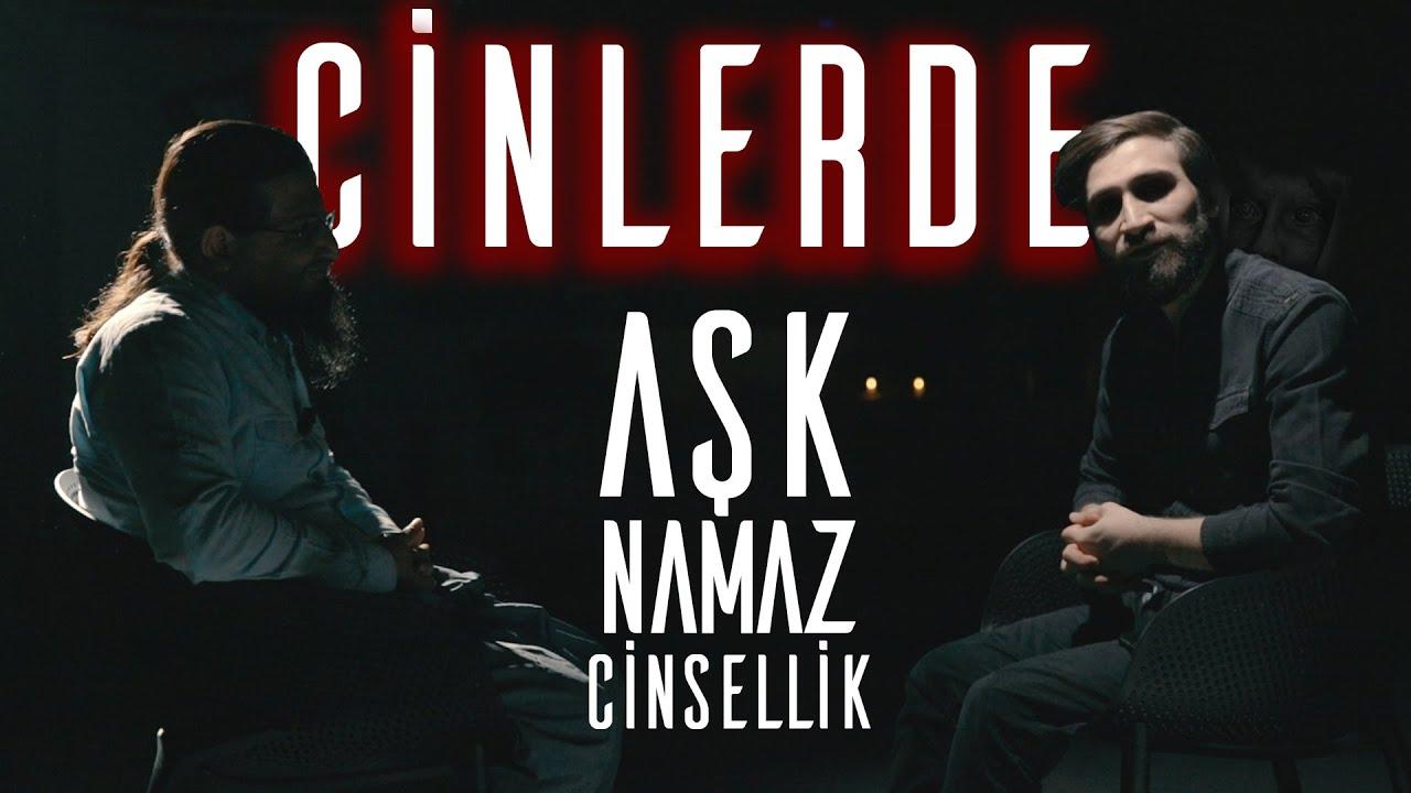 Download CİN MUSALLATI | Sorulamayanları Sorduk | RUKYE NEDİR?