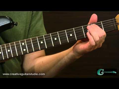 IMPROVISATION: Diatonic Musical Patterns