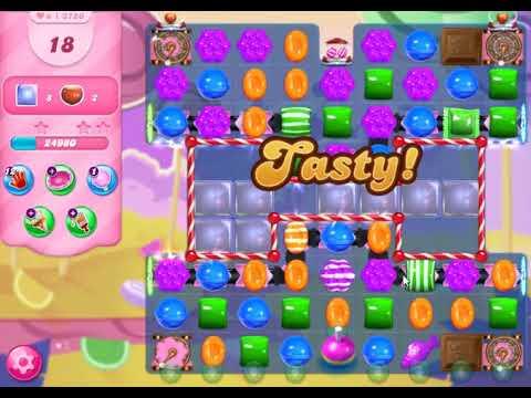 how to win level 1890 candy crush saga