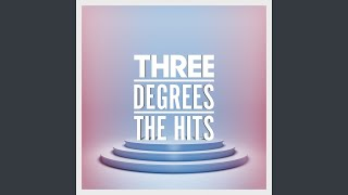 Provided to YouTube by Believe SAS T.S.O.P. (Live) · Three Degrees ...