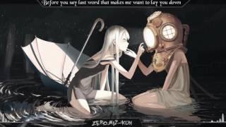 Nightcore Dear Alice