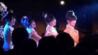 ミライスカート定期公演 エピソード8 / 3ラ3ラ3ラクル!~あなたのお雛...
