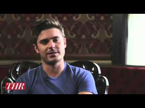 Zac Efron opens up on his 'never ending struggle' with addiction, says AA changed his life