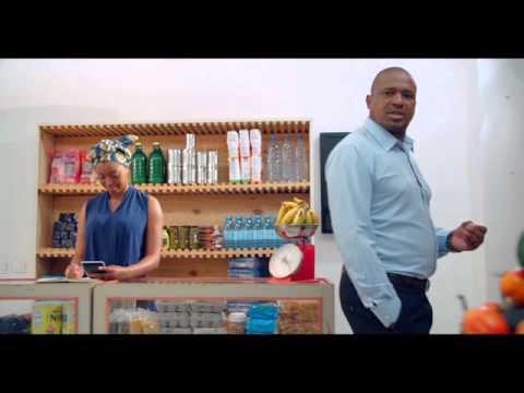 Spot Standard Bank - Equity Release