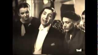 Carlos Gardel - Lejana tierra mia