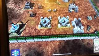 Warzone 2100 (Pc) all cheat codes