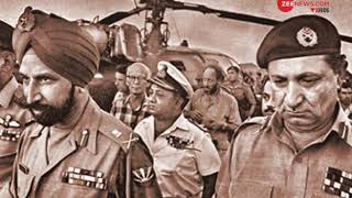 untold story of 1971 India-Pakistan War and Indian Hospitality