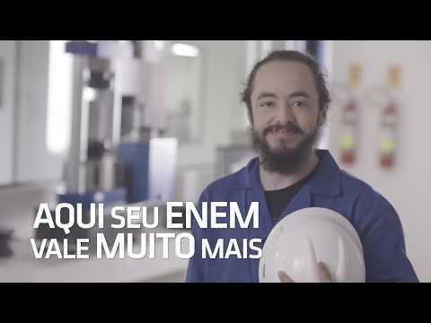 UNIFACS Feira de Santana - ENEM com bolsas de até 100%*