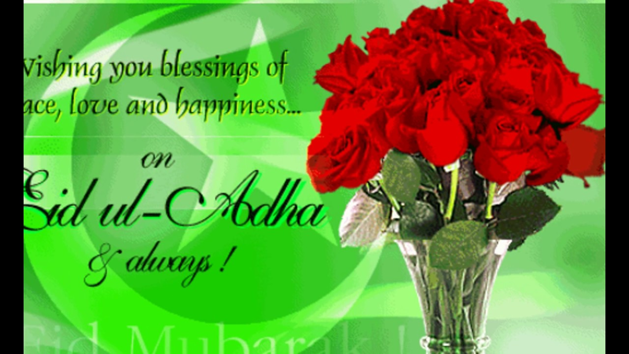 Eid Ul Adha Quotes Greetingshappy Bakrid Greetings Wishesecards