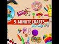 38 MAGICAL PASTEL ART TECHNIQUES