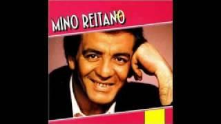 Mino Reitano La Mia Canzone