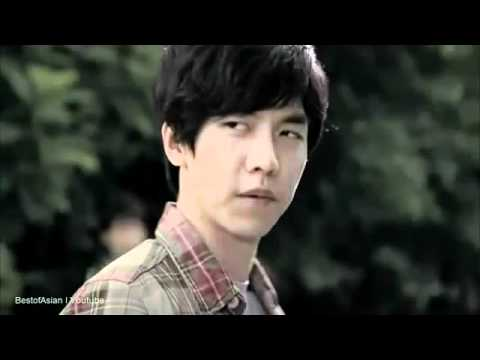 Losing My Mind - Lee Seung Gi Music Video/ Download/ HD