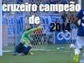 Gols Do Fantástico Do Dia 07/12/14 Ultima Rodada