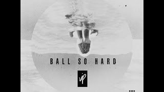 Hucci x Stooki Sound - Ball So Hard VIP [FREE DOWNLOAD]