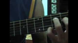 Buồn Duy Khánh - Acoustic Version