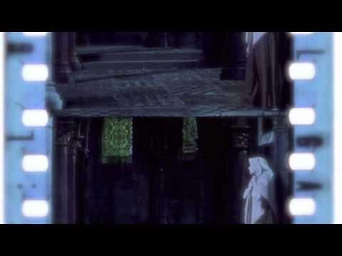 peaking lights - Shines For U (Innergaze Remix)