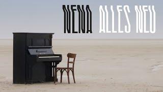 NENA | Alles neu [2021](Offizielles HD Musikvideo)